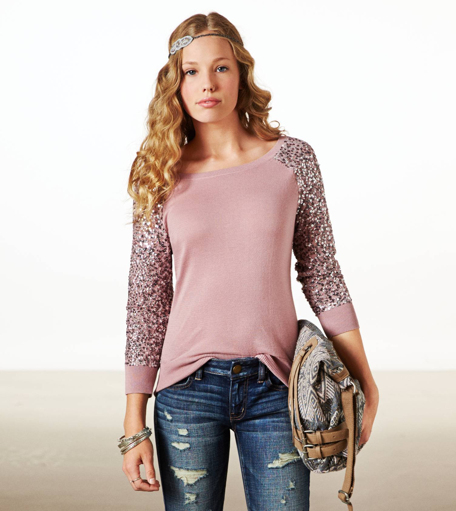 Sequin Cardigan Sweater ($ - $): 30 of items - Shop Sequin Cardigan Sweater from ALL your favorite stores & find HUGE SAVINGS up to 80% off Sequin Cardigan Sweater, including GREAT DEALS like magascioni Sweaters | Magascioni Navy Blue Sequins Cardigan Sweater.
