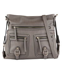 Buy PRESIDIO handbags's cross-body bags  at Call it Spring. Free Shipping!