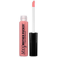 Soap & Glory Super-Colour Sexy Mother Pucker™ Lip Plumping Gloss (0.23 oz