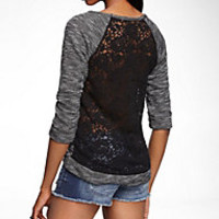Womens Sweatshirts: Shop Hoodies & Sweatshirts For Women | Express
