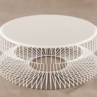Amazing Coffee Tables - Opulentitems.com