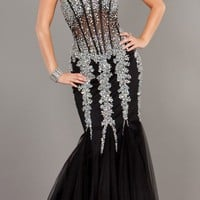 Jovani 5908 Dress - In Stock - $500