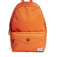 Herschel | Herschel Sydney Mid Volume Backpack at ASOS