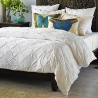 VivaTerra - Tuck-Me-In Bedding