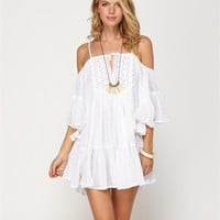 Beach Dreamer Dress