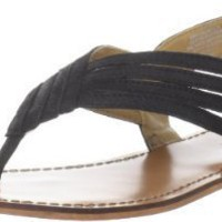 Nine West Women's Flashback Sandal