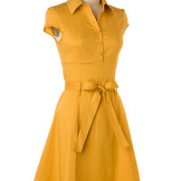 Most Popular Pins on Pinterest | ModCloth