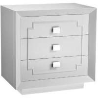 Harlow Nightstand
