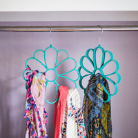 Cultivate Organization Scarf Hanger | Mod Retro Vintage Decor Accessories | ModCloth.com