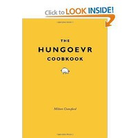 Amazon.com: The Hungover Cookbook (9780307886316): Milton Crawford: Books