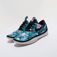 Solarsoft Moccasin QS 'Floral Pack'