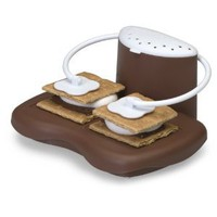 Progressive International Microwavable S'Mores Maker