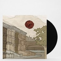 Bright Eyes - I'm Wide Awake, It's Morning LP- Assorted One