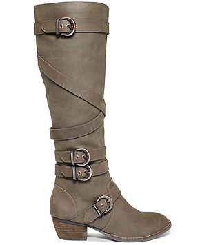dr scholl s s boots prance boots from macys