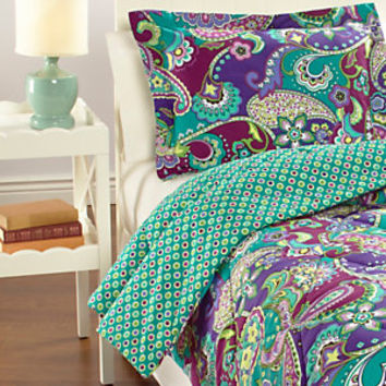 Vera Bradley Heather Bedding Collection From Dillard 39 S