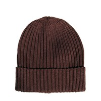 Selected | Selected Beanie Hat at ASOS