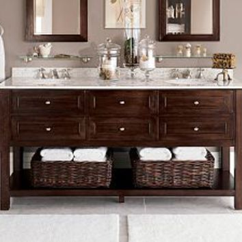 Brilliant  Barn Furniture On Pinterest  Pottery Barn Kids Pottery Barn Bathroom