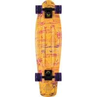 Penny Holiday Nickel Hawaiian Print Cruiser Complete Skateboard at Zumiez : PDP