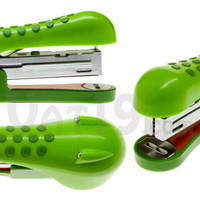 Gator Stapler: Standard size stapler from AnimalHouse
