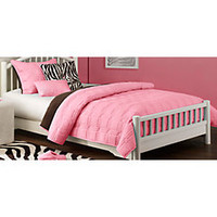 Cindy Crawford Home Hayden Full Bed Set