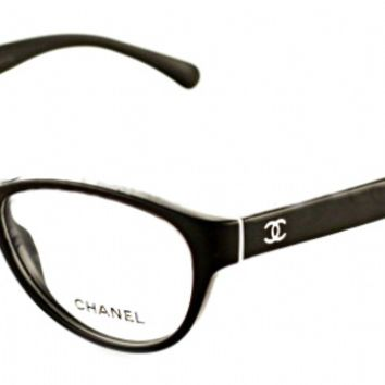 buy chanel 3233q ch 3233q ch3233q from opticsfast