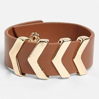 BP. 'Arrow' Bracelet (Juniors) | Nordstrom