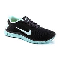 Dillards.com | shoes-athletic-running-training