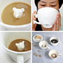 Hidden Animal Teacups | Design | Gear