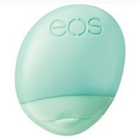 EOS Nourish Revitalizing Care Purse pk Lotion, 1.5 oz:Amazon:Health & Personal Care