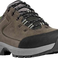 "Men's Danner ZIGZAG TRAIL LOW 3"" Waterproof Hiking Boots"