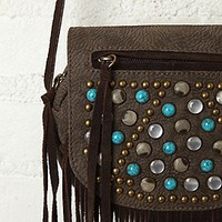 Free People  Bondi Crossbody at Free People Clothing Boutique