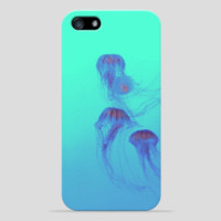 iPhone case designed by jonroldan