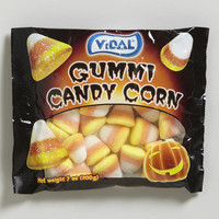 Vidal Gummi Candy Corn | World Market