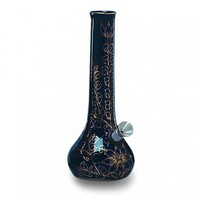 Ceramic Waterpipe - Grasscity.com