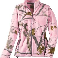 Cabela's Women's Doe Camp Fleece     Jacket