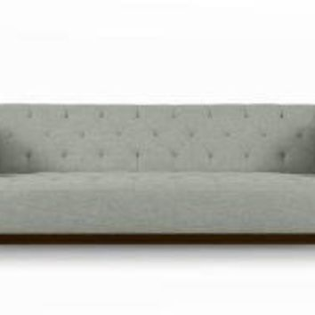 Tory Sofa: Custom Colors - Sofas & Sectionals - furniture - Macy's