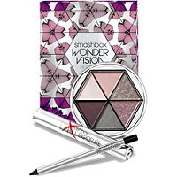 Smashbox Wondervision Eye Set Flash Ulta.com - Cosmetics, Fragrance, Salon and Beauty Gifts