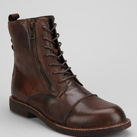 Bed Stu Patriot Boot