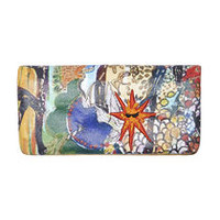 Tsumori Chisato / Tree World Wallet  |   La Garçonne