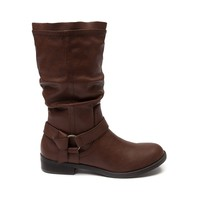 Womens Shi by Journeys Serena Boot, Luggage, at Journeys Shoes
