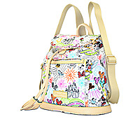 Disney Backpack by Dooney & Bourke | Disney Store