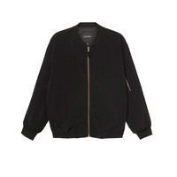 Nora jacket | New Arrivals | Monki.com