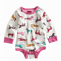 Baby Girls Clothing| Joules UK