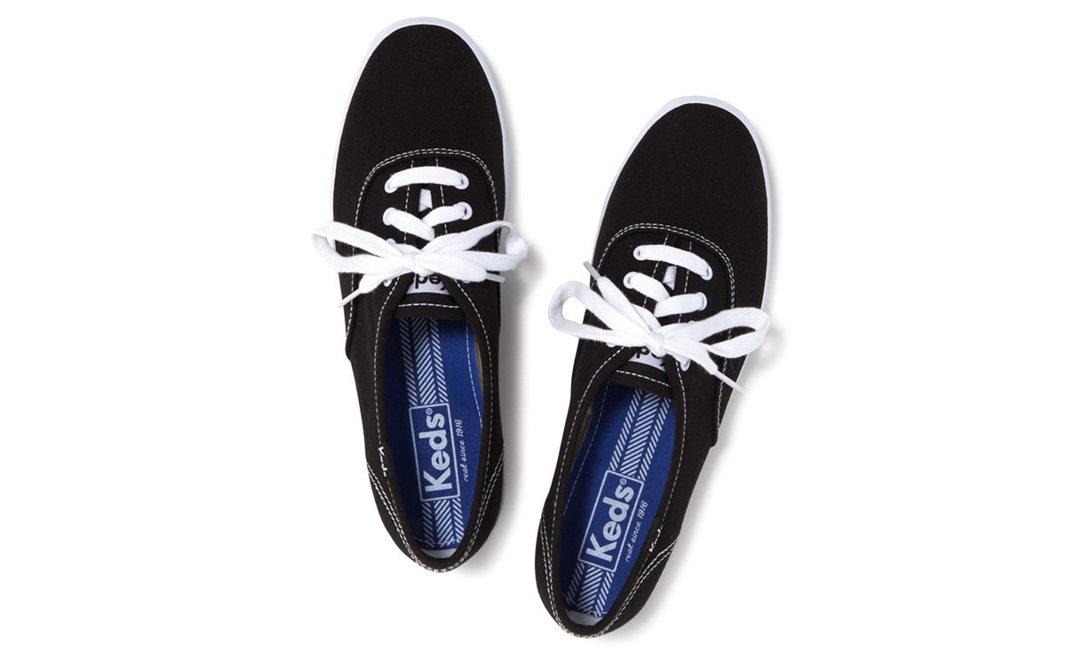 Teen Guys Boots Free Shipping 11