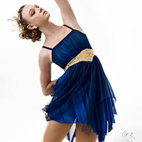 Curtain Call Costumes® - Sweet Surrender