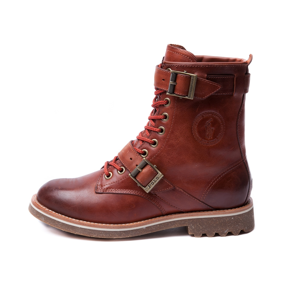 mens maurice boot by polo ralph from journeys