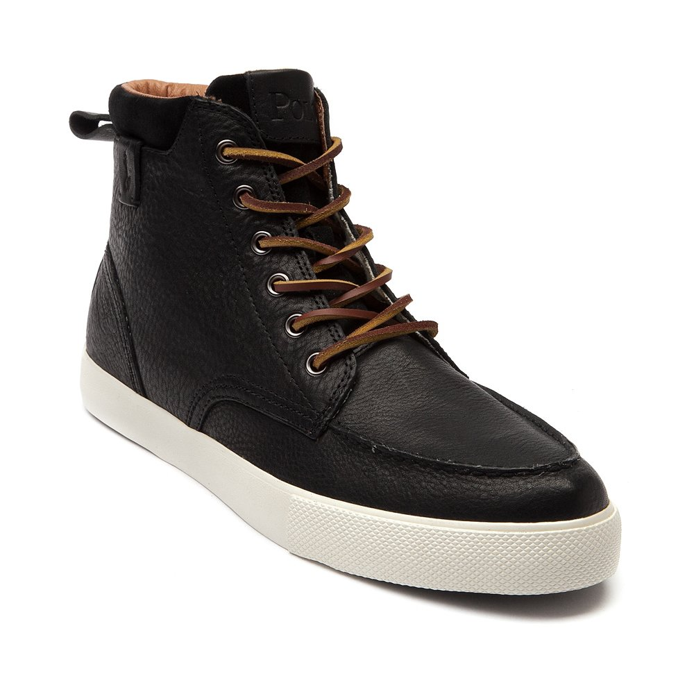 mens tedd casual shoe by pol from journeysjourneys on