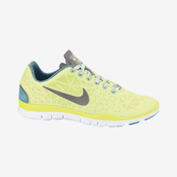 Check it out. I found this Nike Free TR Fit 3 All Conditions Women's Training Shoe at Nike online.
