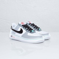 Nike - Air Force 1 (GS) - 314192-155 - Sneakersnstuff, sneakers & streetwear online since 1999