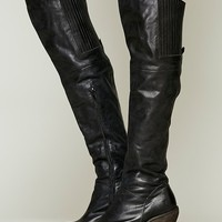 Free People Backstage Boot